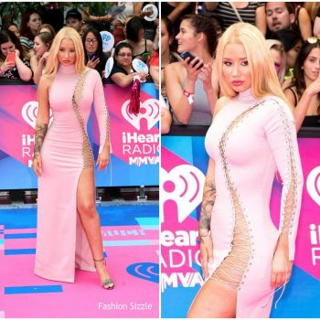 Iggy-Azalea-In-Christian-Cowan-2017-iHeartRadio-MuchMusic-Video-Awards-700×700