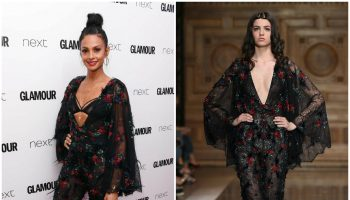 alesha-dixon-in-tony-ward-couture-2017-glamour-women-of-the-year-awards
