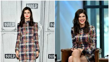 alexandra-daddario-in-blumarine-build-series-new-york