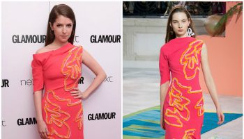 anna-kendrick-in-peter-pilotto-2017-glamour-women-of-the-year-awards