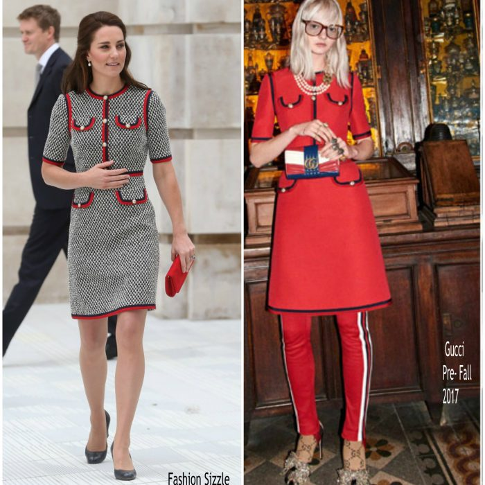 catherine-duchess-of-cambridge-in-gucci-v-a-exhibition-in-london-700×700