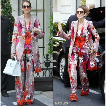 celine-dion-in-roberto-cavalli-out-in-paris-700×700