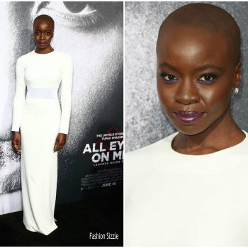 danai-gurira-in-gabriela-hearst-all-eyez-on-me-la-premiere-700×700