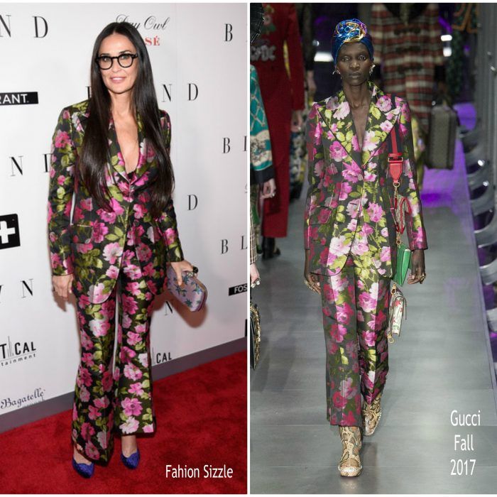 demi-moore-in-gucci-blind-new-york-premiere-700×700