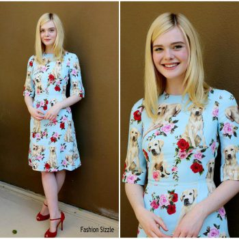 elle-fanning-in-dolce-gabbana-the-beguiled-la-press-conference-700×700