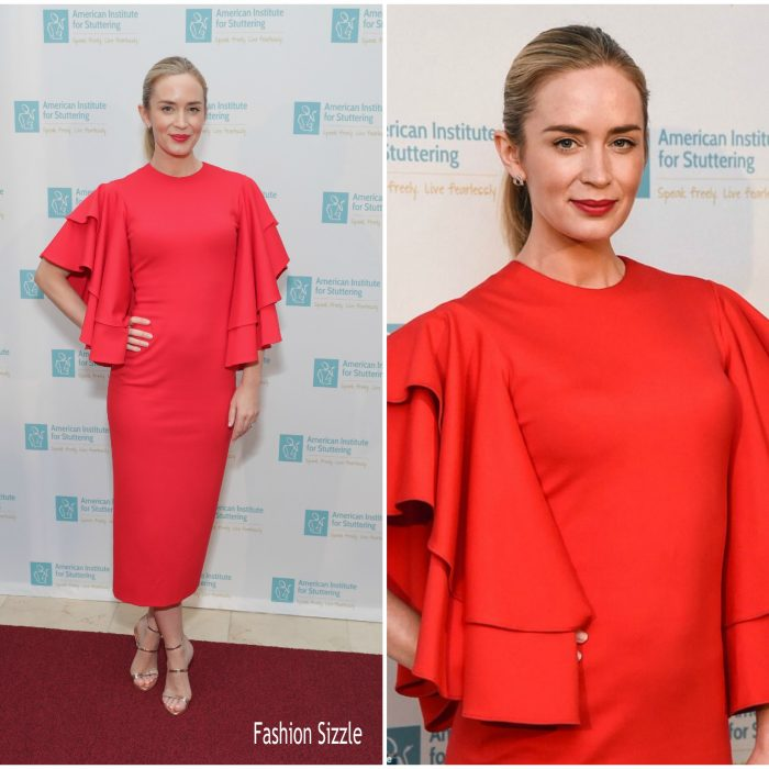 emily-blunt-in-marc-bouwer-11th-annual-american-institute-for-stuttering-700×700