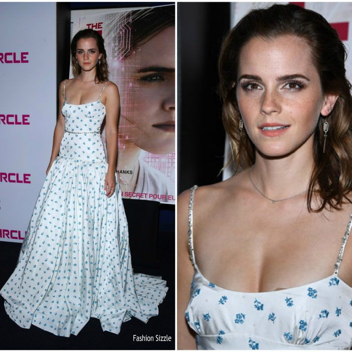 emma-watson-in-miu-miu-the-circle-paris-premiere-700×700