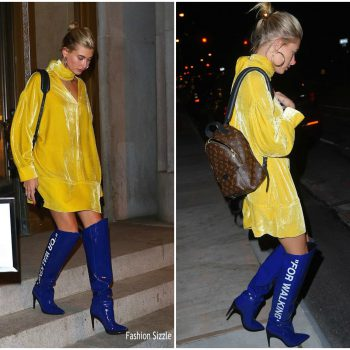 hailey-baldwin-in-a-f-vandevorst-off-white-new-york-