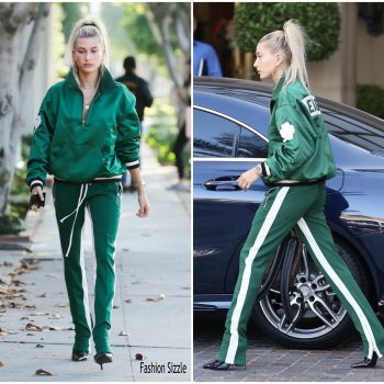hailey-baldwin-in-fear-of-god-craigs-restaurant