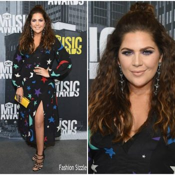 hillary-scott-in-rixo-london-2017-cmt-music-awards-700×700