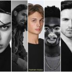 Independent Designers Set To Showcase At Fashion Sizzle NYFWM  Fashion Show