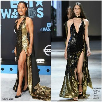 jada-pinkett-smith-in-alexandre-vauthier-couture-2017-bet-awards-700×700