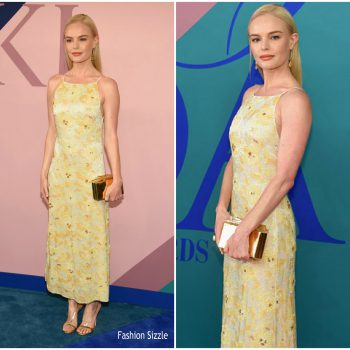 kate-bosworth-in-brock-collection-2017-cfda-fashion=awards