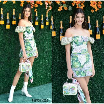 kendall-jenner-in-dolce-gabbana-10h-annual-veuve-clicquot-polo-classic