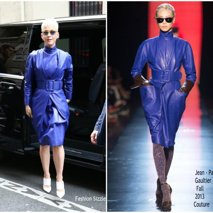 kerry-perry-in-jean-paul-gaultier-couture-out-in-paris-700×700