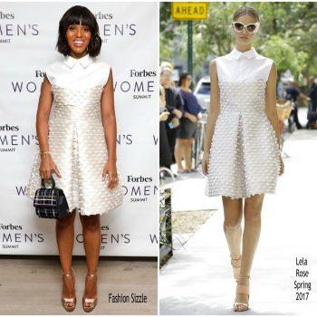 kerry-washington-in-lela-rose-2017-forbes-wommen-summit-700×700