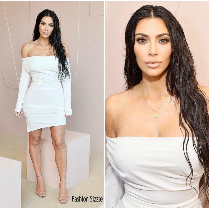 kim-kardashian-in-vivienne-westwood-kkw-beauty-launch-700×700