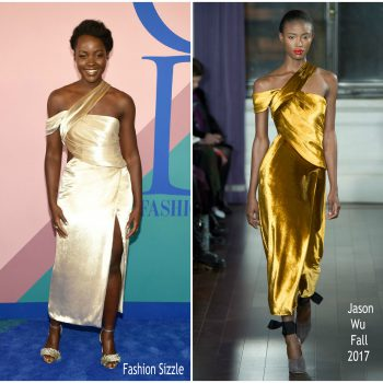 lupita-nyongo-in-jason-wu-2017-cfda-fashion-awards