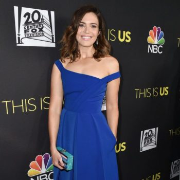 mandy-moore-this-is-us-tv-show-fyc-event-in-los-angeles-06-07-2017-1-682×1024