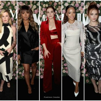 max-mara-celebrates-women-in-film-and-zoey-deutch-700×700