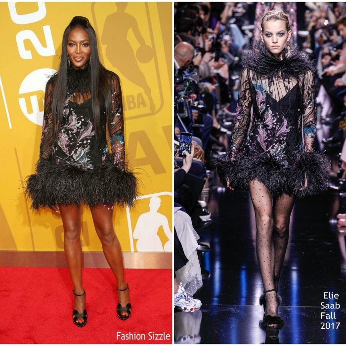naomi-campbell-in-elie-saab-2017-nba-awards-700×700