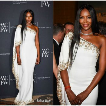 naomi-campbell-in-ralph-russo-monte-carlo-fashion-week