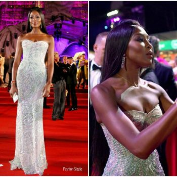 naomi-campbell-in-roberto-cavalli-couture-14th-annual-life-ball-700×700