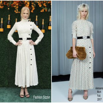 nicole-kidman-in-alessandra-rich-10th-annual-veuve-clicquot-polo-classic