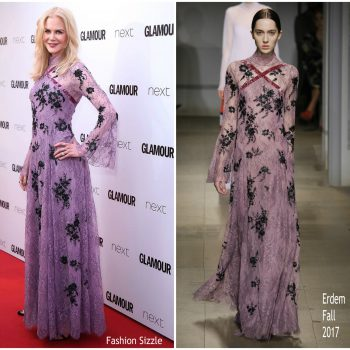 nicole-kidman-in-erdem-2017-glamour-women-of-the-year-awards