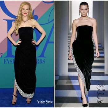 nicole-kidman-in-oscar-de-la-renta-2017-cfda-fashion-awards