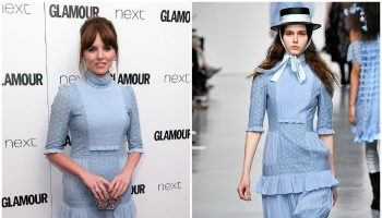 ophelia-lovibond-in-bora-aksu-2017-glamour-women-of-the-year-awards