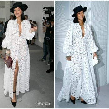 rihanna-in-christian-dior-2017-lvmh-prize-in-paris-700×700