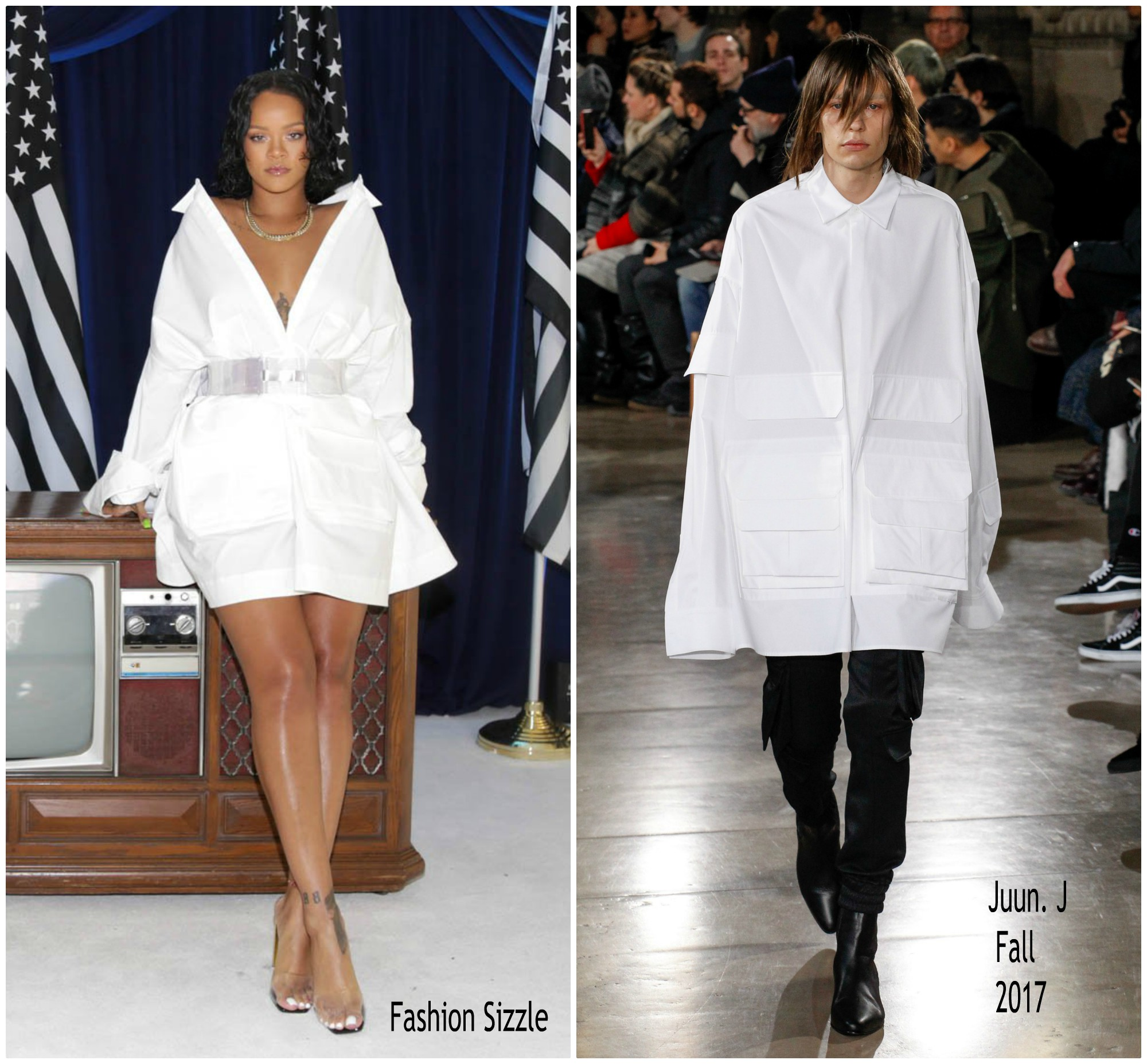 rihanna-in-juun-j-madeworn-x-roc96-pop-up-event