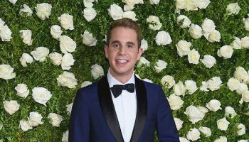 rs_634x1024-170611150422-634.Ben-Platt-Tony-Awards-New-York.kg_.061117-634×1024