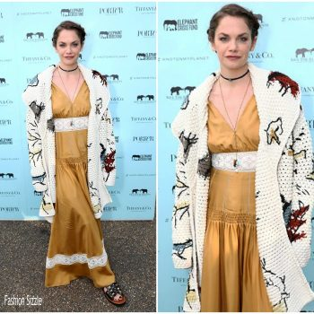 ruth-wilson-in-christian-dior-save-the-elephants-dinner-700×700