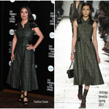 salma-hayek-in-bottega-veneta-sundance-london-filmaker-and-press-breakfast