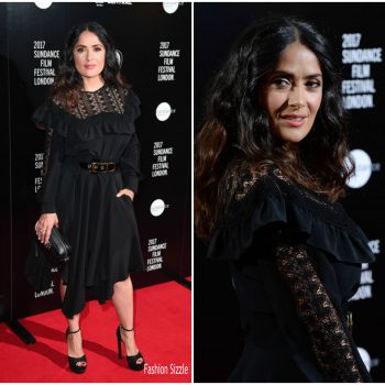 salma-hayek-in-stella-mccartney-miguel-arteta-beatriz-dinner-sundance-london-screening