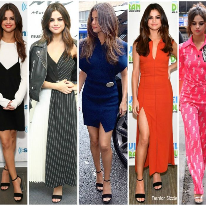 selena-gomez-wears-five-looks-in-one-day-to-promote-bad-liar-700×700