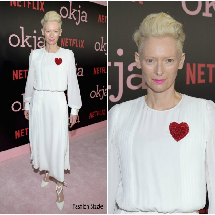 tilda-swinton-in-schiaparelli-couture-okja-new-york-premiere-700×700