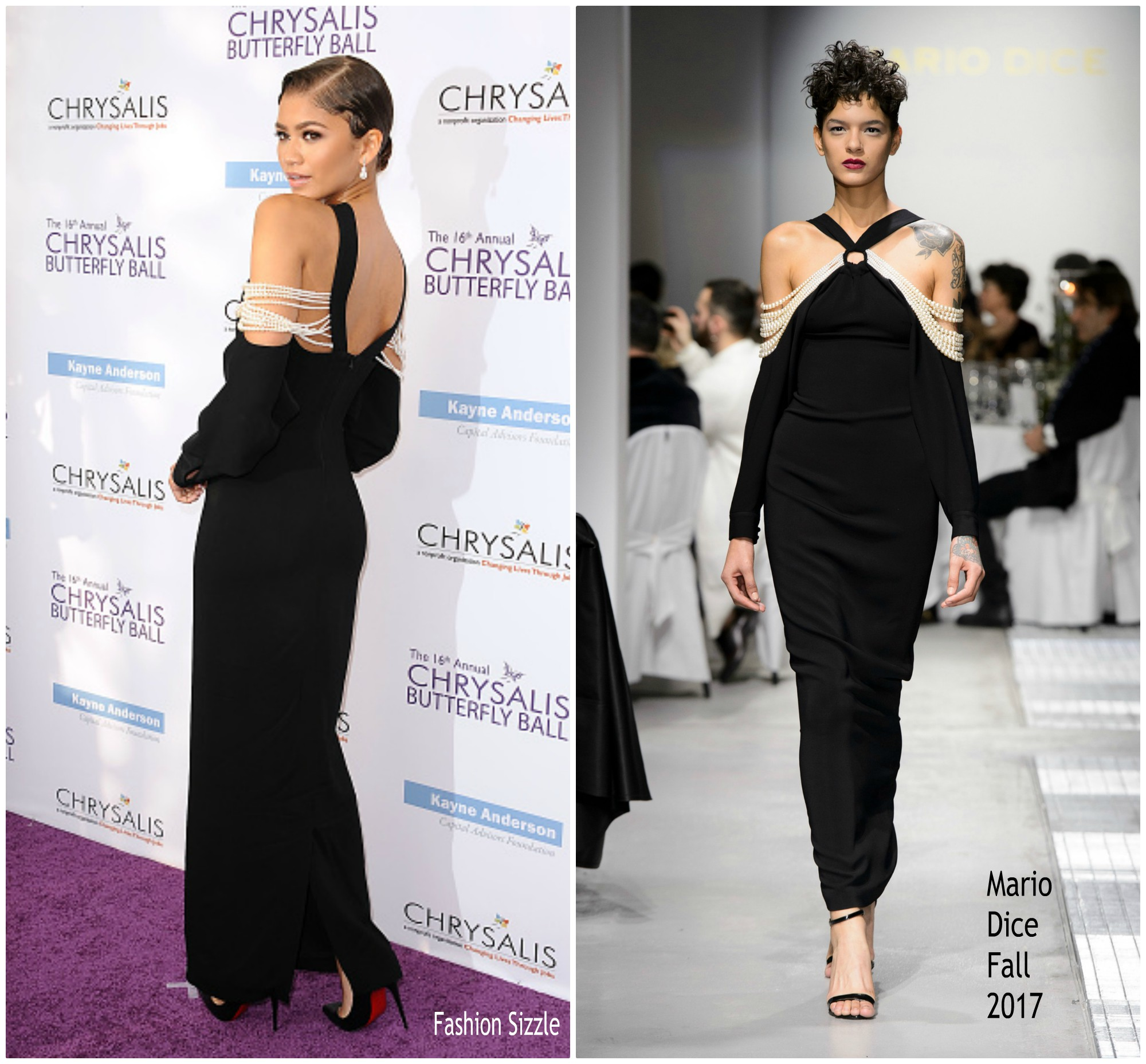 zendaya-coleman-in-mario-dice-16th-annual-chrysalis-butterfly-ball