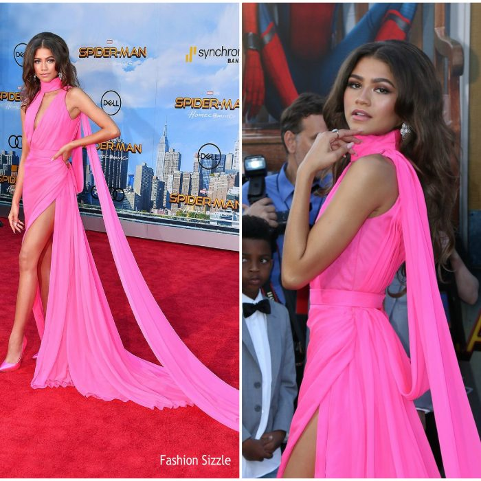 zendaya-coleman-in-ralph-russo-couture-spiderman-homecoming-la-premiere-700×700