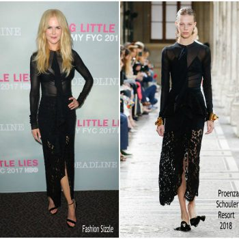 Nicole-Kidman-in-proenza-schouler-hbo-big-little-lies-fyc-700×700