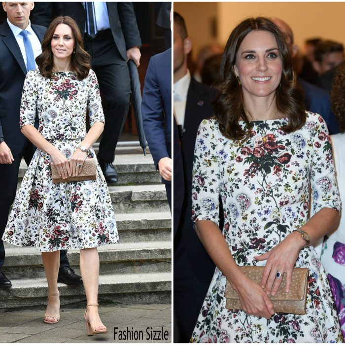 catherine-duchess-of-cambridge-in-erdem-poland-state-visit-day-2-700×700
