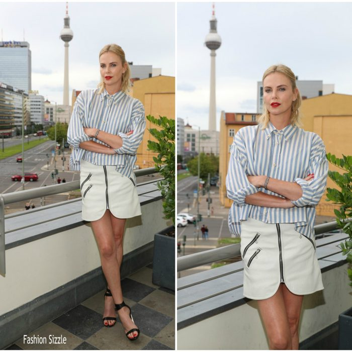 charlize-theron-in-isabel-marant-atomic-blond-berlin-promo-event-700×700