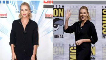 charlize-theron-in-saint-laurent-siriusxm-from-comic-con-2017-700×700
