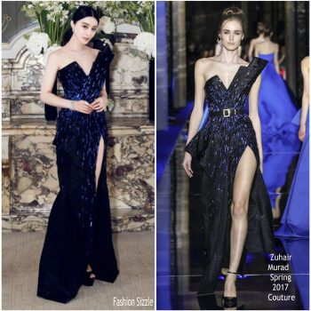 fan-bingbing-in-zuhair-murad-couture-de-beers-party-700×700