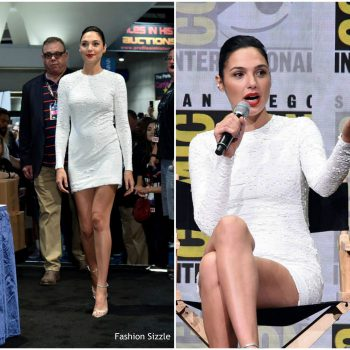 gal-gadot-in-stella-mccartney-comic-con-2017-700×700