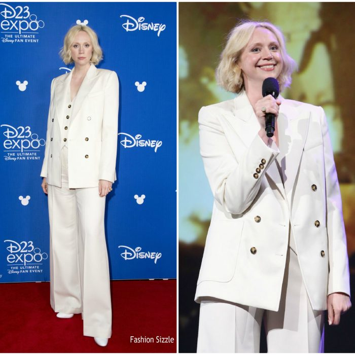 gwendoline-christie-at-disney-s-d23-expo-2017-700×700