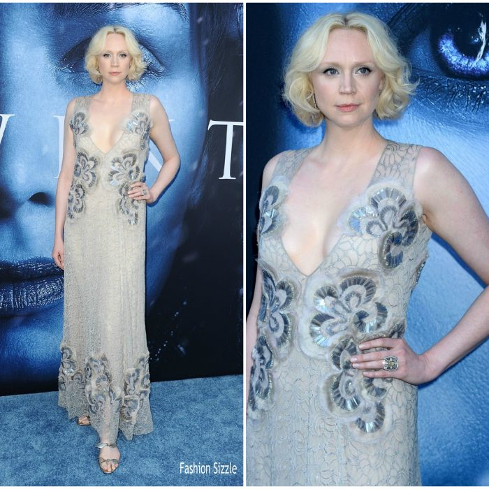 gwendoline-christie-in-marc-jacobs-game-of-thrones-season-7-premiere-700×700