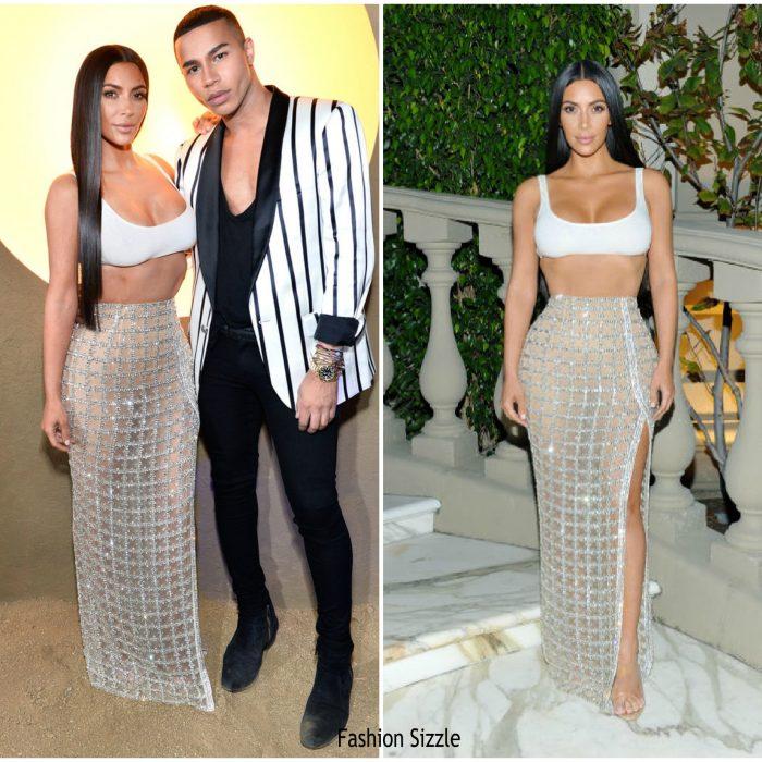 kim-kardashian-in-balmain-balmain-la-boutique-opening-700×700